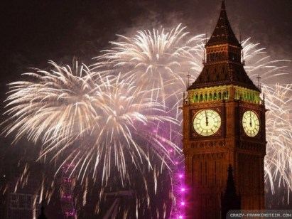 london-new-year-fireworks-wallpapers-1024x768